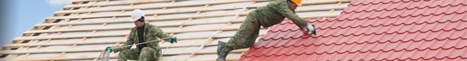 rénovation toiture Avranches