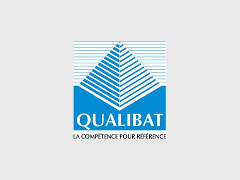 Denoual Couvreur Ille Et Vilaine 35 Qualibat