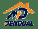 Denoual Logo