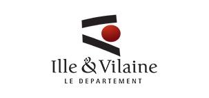 Denoual Couvreur Ille Et Vilaine 35 2