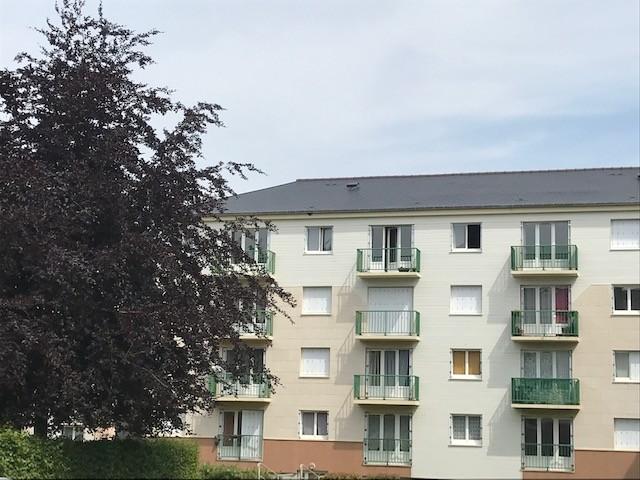 Denoual Couvreur Ille Et Vilaine 35 Denoual Chantier 13 8