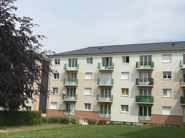 Denoual Couvreur Ille Et Vilaine 35 Denoual Chantier 13 9