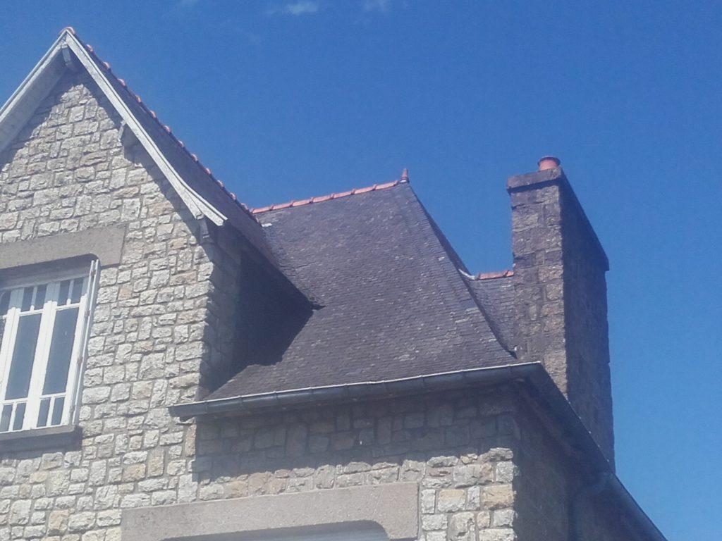 Denoual Couvreur Ille Et Vilaine 35 Denoual Chantier 16 1 1024x768 1