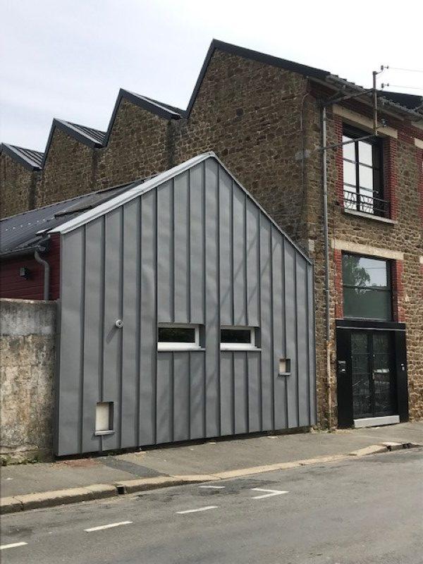 Denoual Couvreur Ille Et Vilaine 35 Denoual Chantier 8 12 E1580823523847