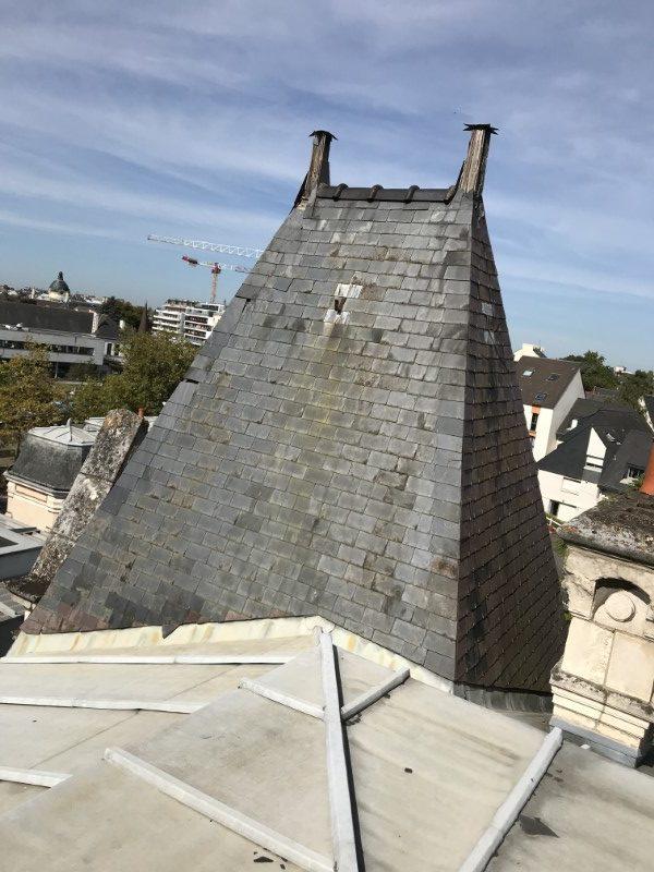 Denoual Couvreur Ille Et Vilaine 35 Denoual Chantier2 17 E1580825312711
